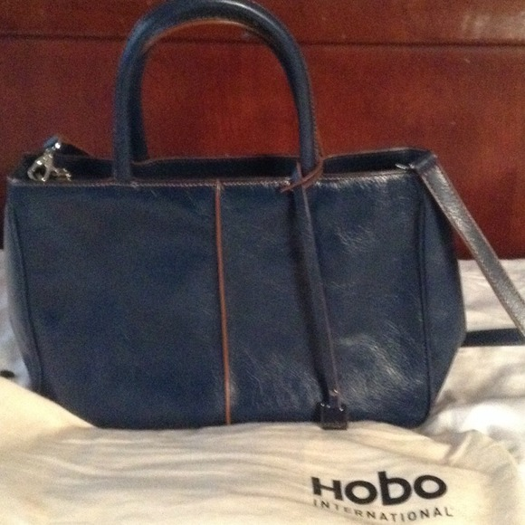 Are hobo international bags leather – Trend models of bags photo blog
