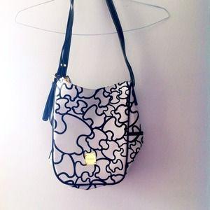 Tous Handbag (authentic)