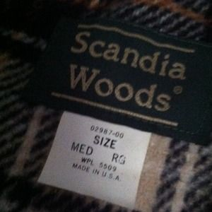 scandia single women S board s c a n d i a on pinterest  i need to make one for the boys room   simplicity white room for a single woman, living simply but productively.