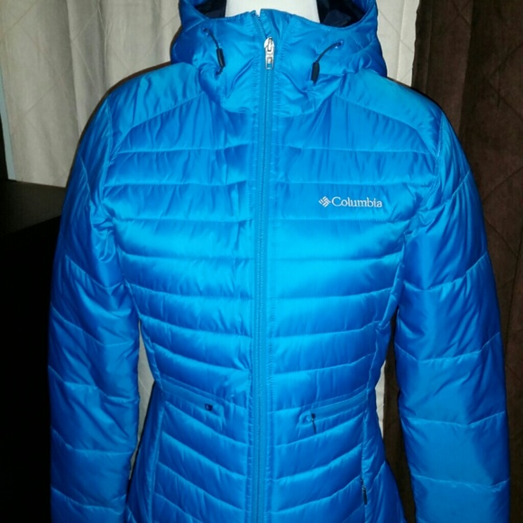 47% off Columbia Outerwear - Columbia winter ski jacket