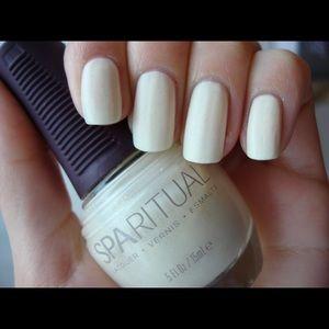Sparitual Accessories | Nail Polish | Poshmark