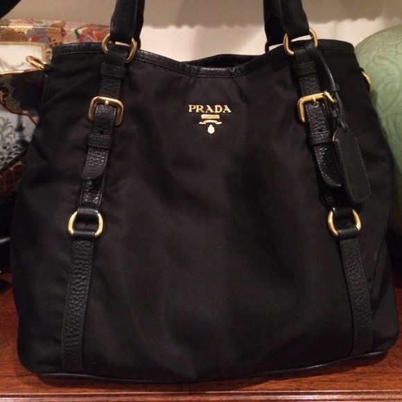Color Prada Nylon In Bags 114