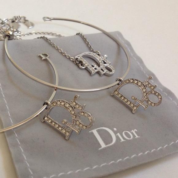Pictures sexy hoop earrings