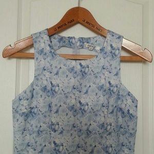 Dresses & Skirts - RAMPAGE Dress