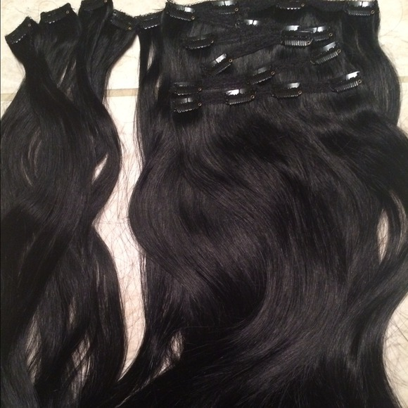 Bellami hair extensions makeupalley indian remy hair bellami hair extensions makeupalley pmusecretfo Images