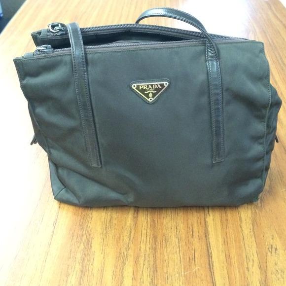 581138970c78 prada burgundy leather clutch bag