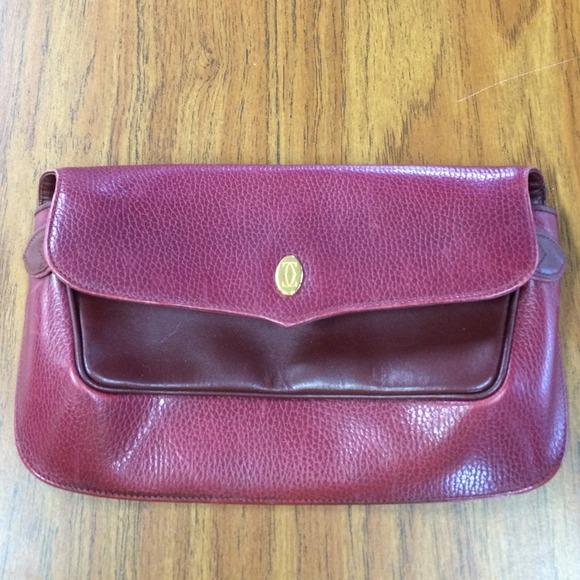 8e243a5ab28527 celine ecru pony-style calfskin handbag classic, who carries celine bags