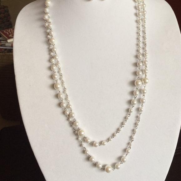 76 off premier designs jewelry �premier designs