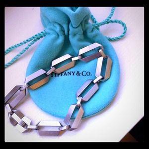 Tiffany Paloma Picasso Zellige Bracelet😍
