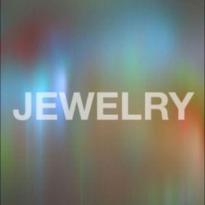 Jewelry - Designer Jewelry