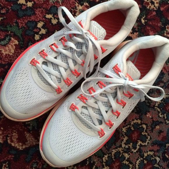 best sneakers 17ca1 3df78 ... LUNARGLIDE 4 NIKE H20 REPEL. M 540b89a53005270d44122894
