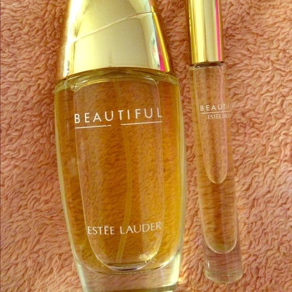 60% off estee lauder Other - Estée Lauder Beautiful