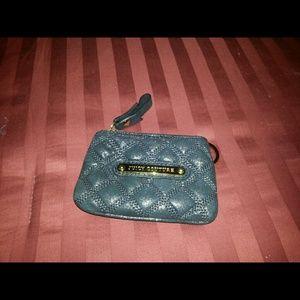 JC Change purse