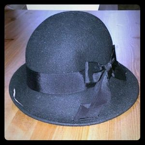 San Diego Hat Company Accessories - A San Diego Hat Company Hat