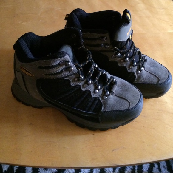Nevados Boots - Hiking boots