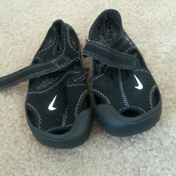 Kids Nike Swim Shoes | Poshmark