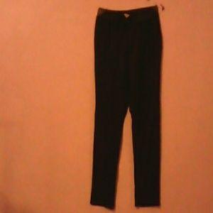 Pants - mark. glittered leggings