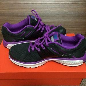 Para Mujer Tamaño De Los Zapatos Nike 7.5 Em60rDV
