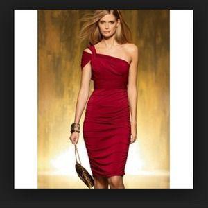 Victoria's Secret- Moda Dresses & Skirts - VS multiway dress