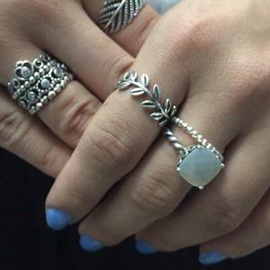 50cdb4e05 ... free shipping pandora jewelry 5 hour sale.pandora mother of pearl ring  45365 9f074 ...