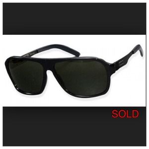 Authentic IC BERLIN SUNGLASSES for sale
