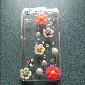 iPhone 4/4s case!