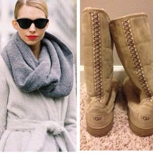 UGG / JCREW Other - ✨BUNDLE✨