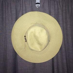 Accessories - NWT Croft & Barrow Hat