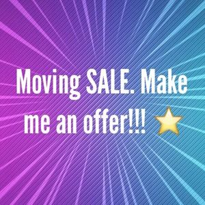 I'm moving!! Shoes, Heels, Bags, Dresses, Jewelry