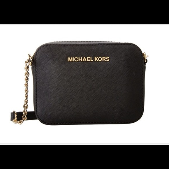 327122f7a433 Buy michael kors crossbody clutch   OFF73% Discounted