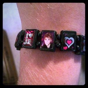 Jewelry - Justin Bieber bracelet