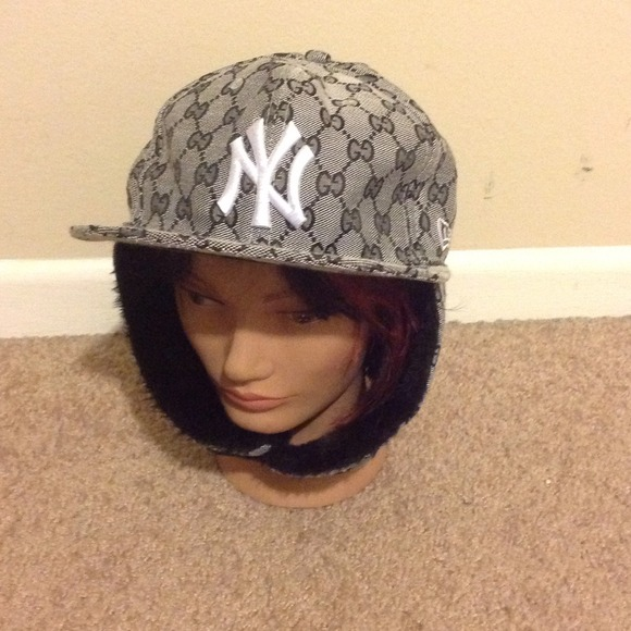 NY gucci hat. M 5410ee87ba534059c4000cd8 b365e7321ce