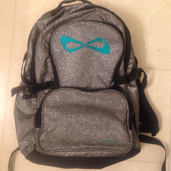 Other Nfinity Cheerleading Bag Poshmark