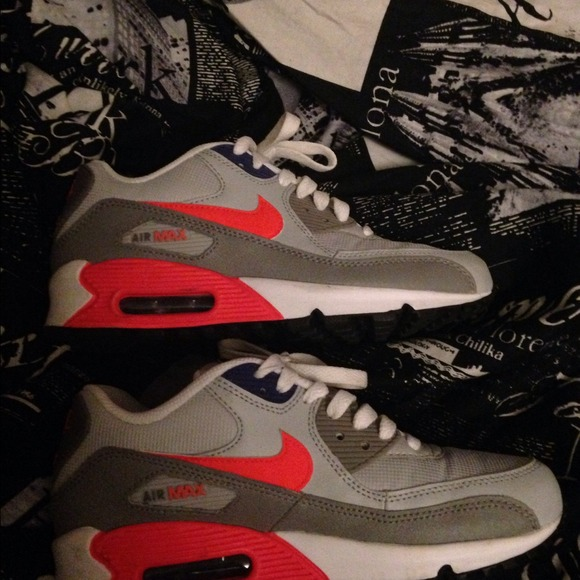 huge selection of 71596 2cd9e Air max 9s