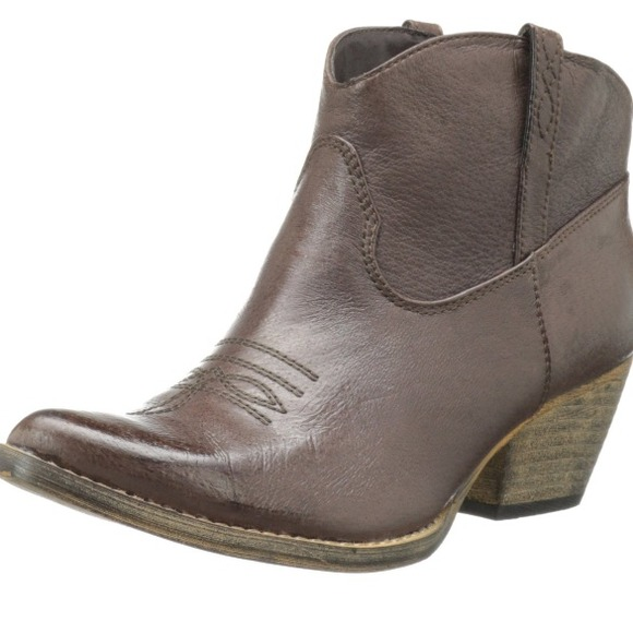 50% off very volatile Boots - Very volatile ankle boots booties ...