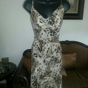 Dresses & Skirts - Ask for discounted shipping! 2 pc dress