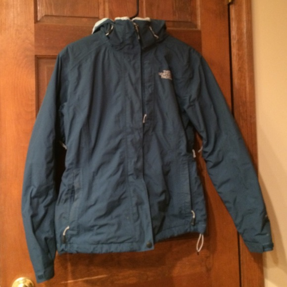 9d69ccd56 [North Face] Heavy Winter Jacket