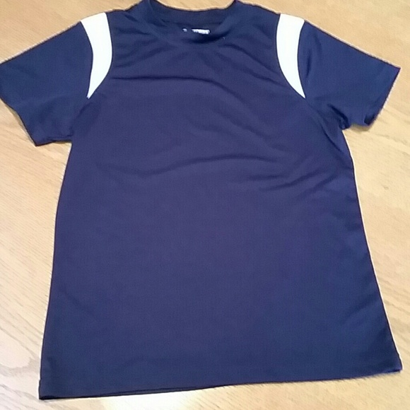 Find great deals on eBay for 24 hour fitness shirt. Shop with confidence.