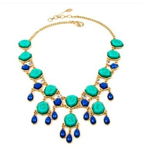 "Amrita Singh ""Brooklyn"" Necklace NWT"