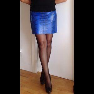 Seasatin Couture