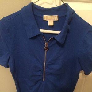 michael kors shirt