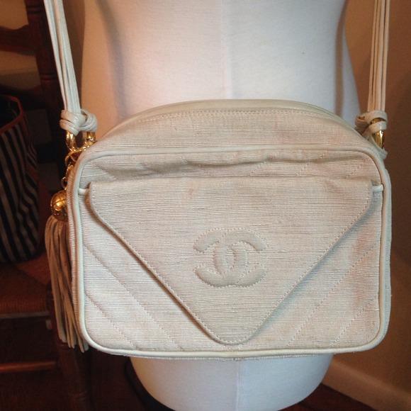 8ea88ec243e6 CHANEL Handbags -  BLACK FRIDAY SALE! Authentic Chanel Bag
