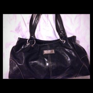 Rosetti Handbags - Rosetti NY handbag