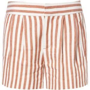 Zara shorts ~ Zara Women