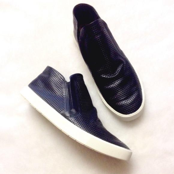 Vince Shoes | Hr Salehpnew Vince Black