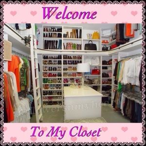 Other - Wardrobe & Boutique