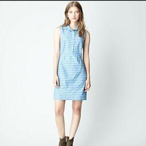 Steven Alan Dresses & Skirts - 🔥🔥host pick!! 👊👊 NWT Steven Alan Shirt Dress