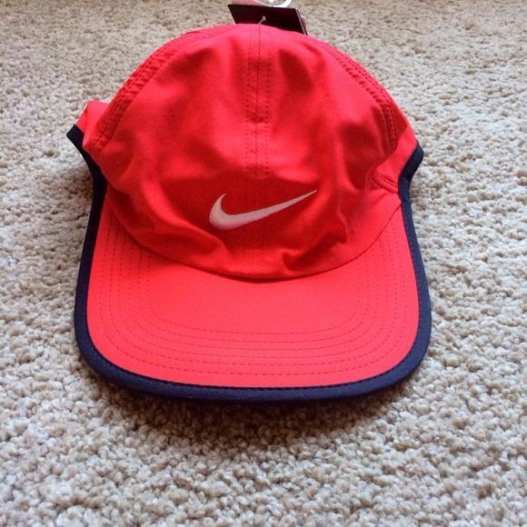 50e38cb241974 Nike Dri-Fit Stay Cool Featherlight Hat