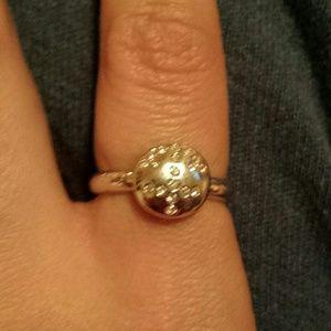 Coach Jewelry - Coach Ring