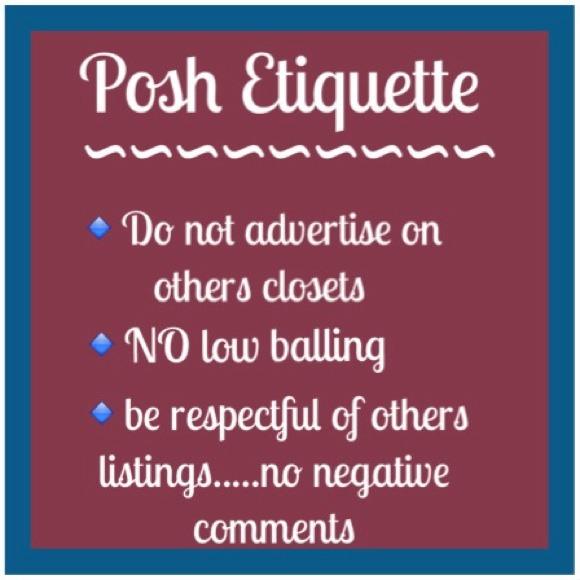 Posh Etiquette Meaning Of Posh Elegant Stylish Chic